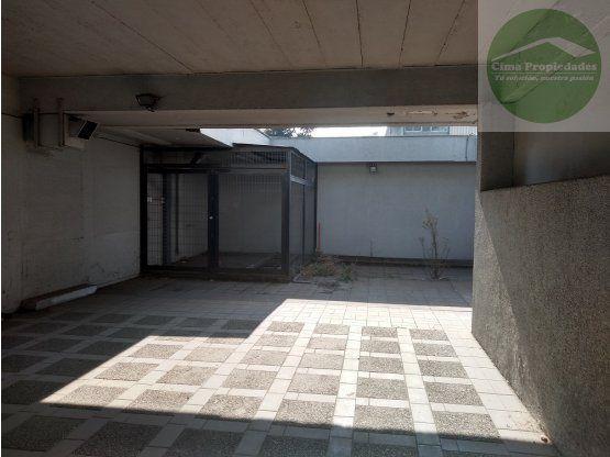 """Arriendo <span itemprop=""""addressLocality"""">Concepción</span> Céntrico Edificio Comercial"""