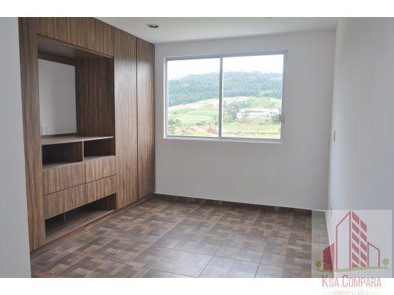 Casa 3 rec Altozano