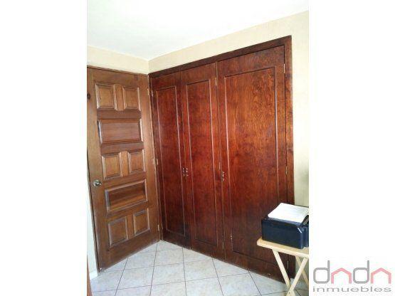 Venta de casa en Lomas Lindas Atizapan