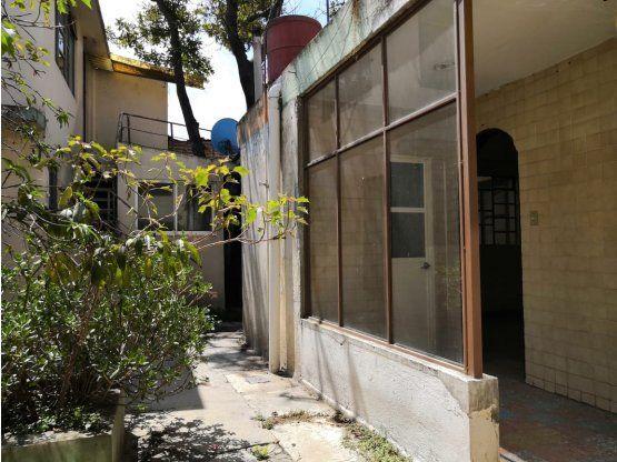 """Propiedad en el Centro de <span itemprop=""""addressLocality"""">Tulancingo</span>"""