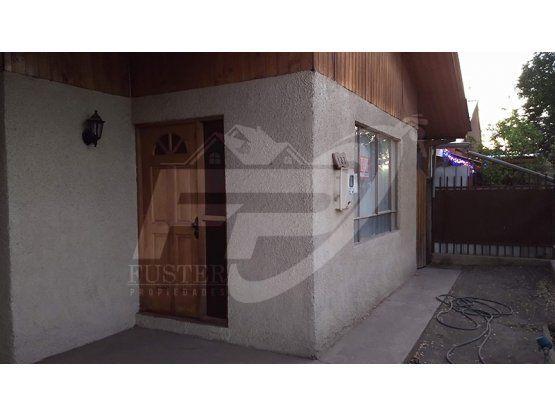Casa 2D 1B en venta, Villa El Horizonte