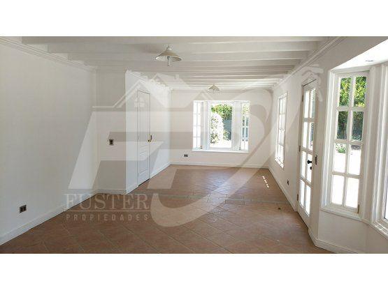 """Parcela casa americana en condominio de <span itemprop=""""addressLocality"""">Chicureo</span>"""