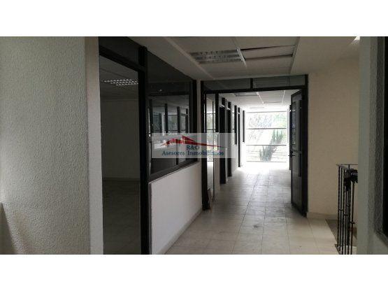"""Renta Edificio para oficinas <span itemprop=""""addressLocality"""">Tlaxcala</span>."""