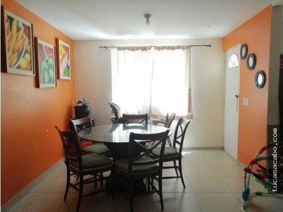 Calle Clavel 2021, Cabo San Lucas