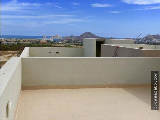 Casa del Mar, Tezal, Cabo San Lucas