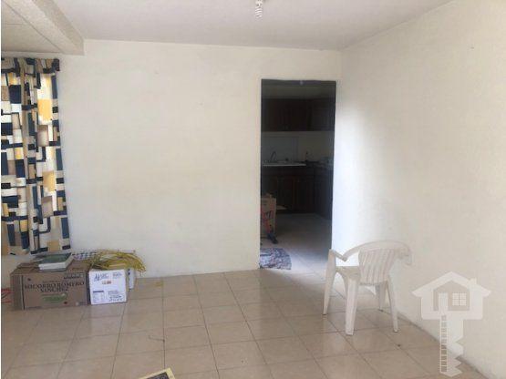 Casa en Venta Colinas de Plata Plaza Q Pachuca