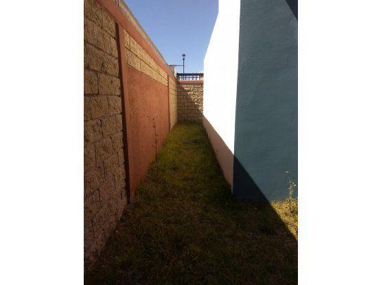 """Casa en Venta Paseos Solares Pachuca <span itemprop=""""addressLocality"""">Hidalgo</span> UFD"""