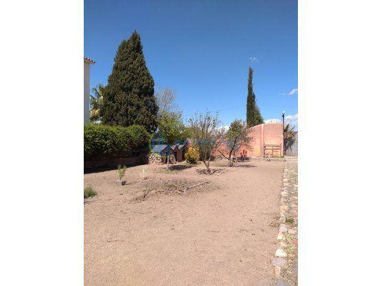 Se vende hermosa Granja en Huertas de Sacramento