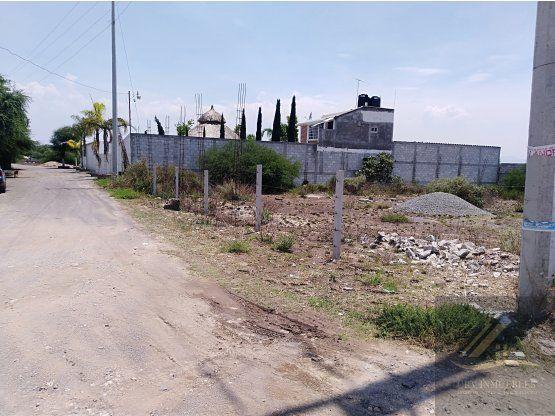 """Venta Lote de Terreno <span itemprop=""""addressLocality"""">Actopan</span> Hidalgo"""