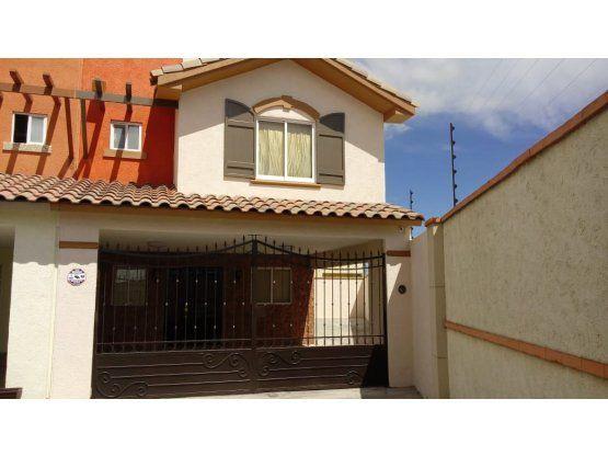 RENTO Casa-REAL TOLEDO-Pachuca, Hgo