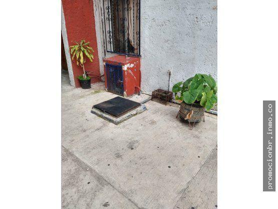 Venta de Departamento en Ciudad Chapultepec