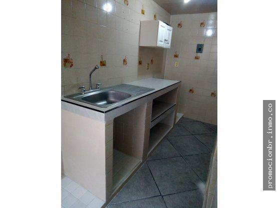 Venta de Casa en Condominio en Lomas Tetela