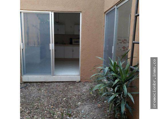 """Venta de Casa Sola en Bosques de <span itemprop=""""addressLocality"""">Cuernavaca</span>"""
