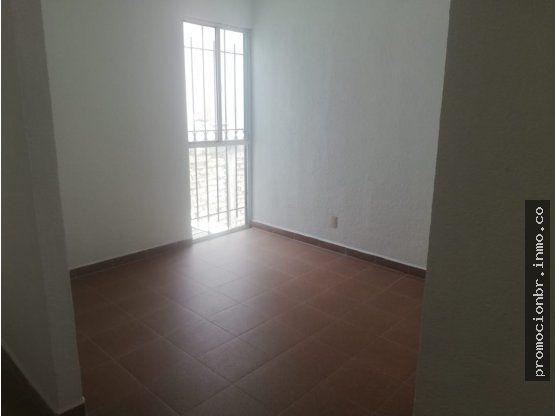 """Venta de Casa en Condominio <span itemprop=""""addressLocality"""">Paseos de Xochitepec</span>"""