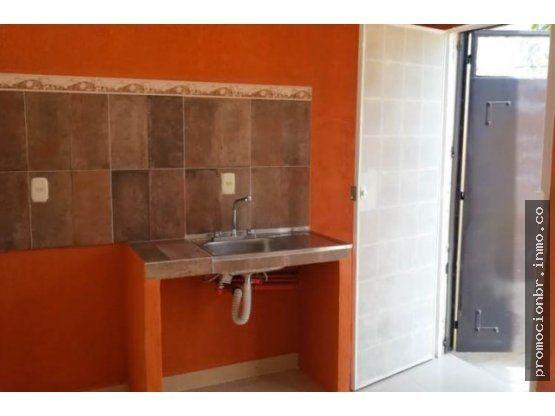 Venta de Casa en Condominio Paseos del Rio