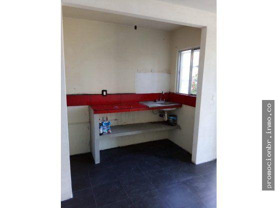 Venta de Casa en Condominio en Campo Verde
