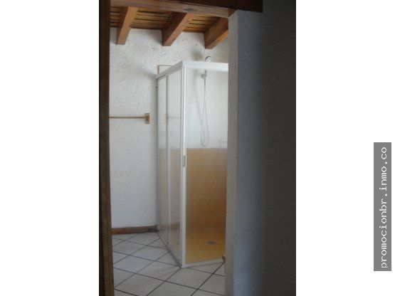 Venta de Casa en Condominio Lomas Tzompantle