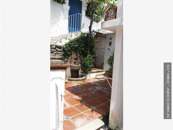 Venta de Casa en Condominio en Palmira