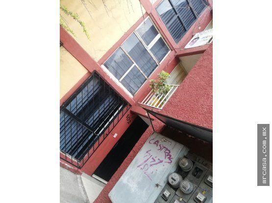 Pago de contado Depto en Coyoacan
