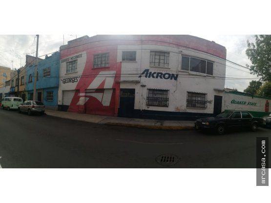 Pago de contado GRAN CASA cerca de Av Reforma
