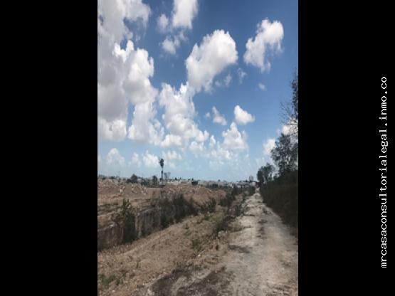 Local en Venta en Cancún Quintana Roo