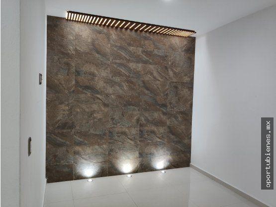 Casa 57-C con Muro LLoron Espectacular en La Cima