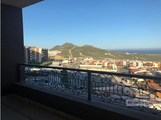 4RENT HOUSE IN COPALA $2,300 USD