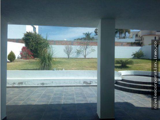 """Casa en Vista Real, <span itemprop=""""addressLocality"""">Querétaro</span>, México"""