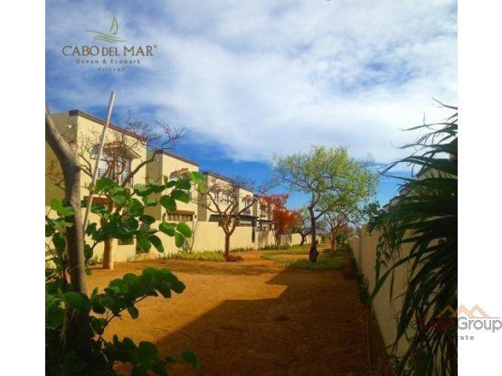 Casa Cabo del Mar Navios 608