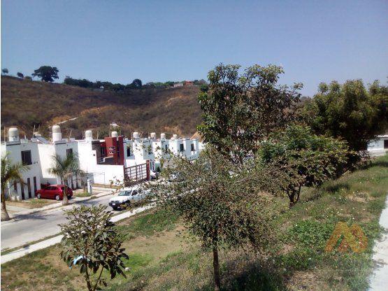Casa en venta Fraccionamiento Senderos del Monte