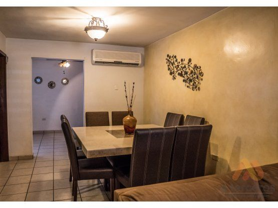 Casa en Venta en Puerta Real, 7ma. Etapa