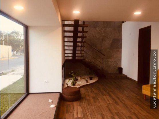 Edifico en Renta Ideal Para Spa o Consultorio