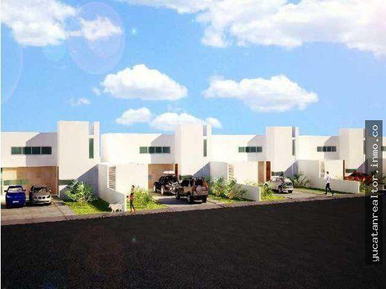 Oportunidad residencial Viva Bellavista