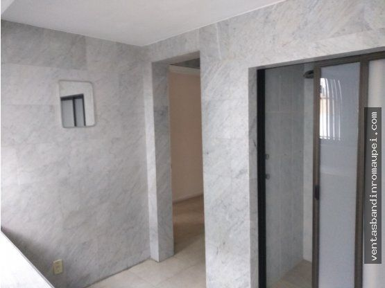 Excelente Casa Ideal  para Oficinas 6 Privados