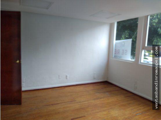 Casa para Oficinas a 1 calle de Periférico