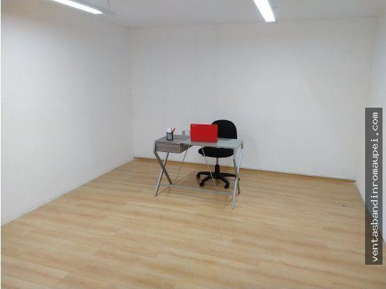 Privado de 18 m2 ideal para 5 Personas sin Aval