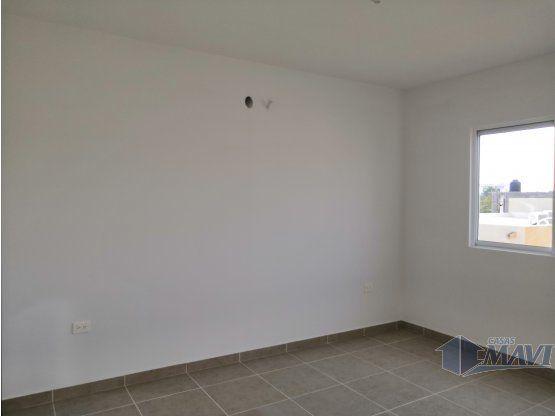 Casa Reforma en venta en Cabo San Lucas