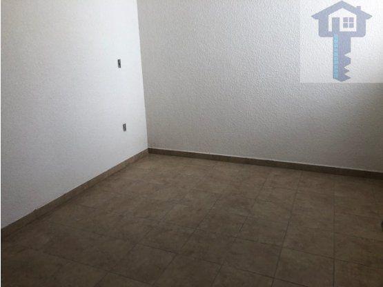 Casa en venta Prados de San Cristobal