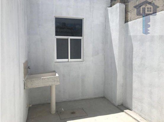 Casa en venta  Fraccionamiento La Providencia