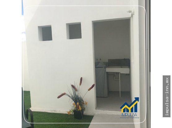 """Venta de Casa Nueva en Zona Norte en <span itemprop=""""addressLocality"""">León</span>"""
