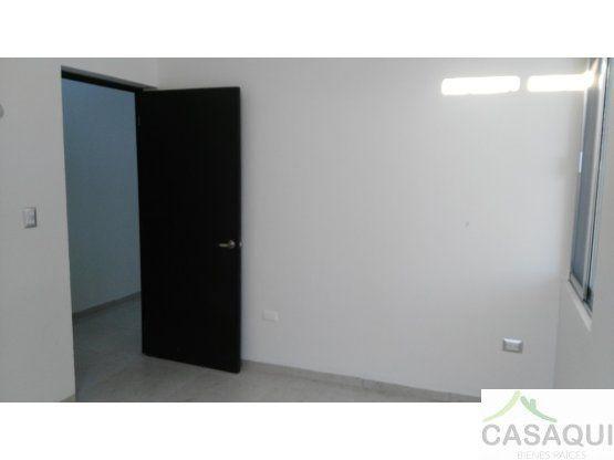 """Residencia en <span itemprop=""""addressLocality"""">Dzitya</span> cerca del Fracc. Las Américas"""