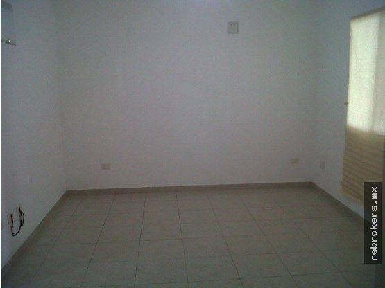"""Casa en Renta Puerta de Hierro <span itemprop=""""addressLocality"""">Monterrey</span>"""