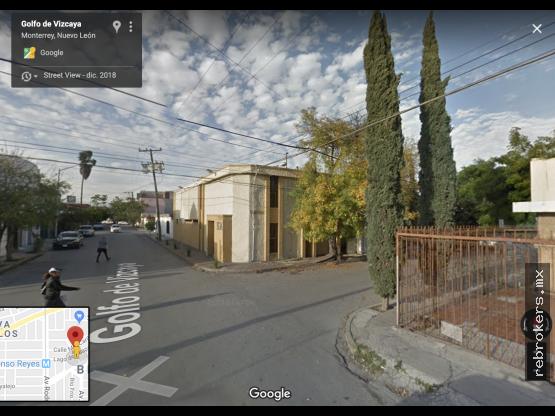 "Oficinas en Renta Bernardo Reyes <span itemprop=""addressLocality"">Monterrey</span>"