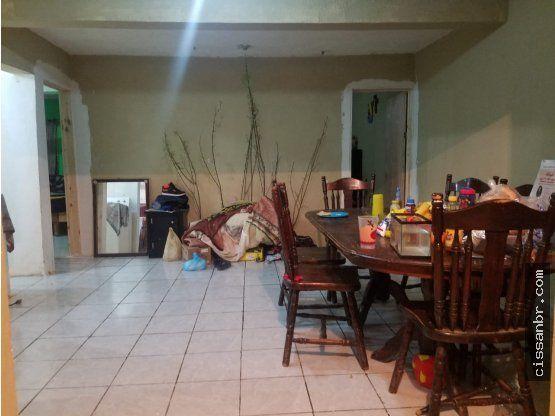 Casa en Venta, Cd. Acuña, Coah. Mex. 5 de Mayo