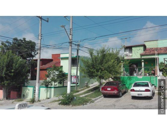 Casa en Venta,Cd.Acuña, Coah.Mex. Fracc. Infonavit