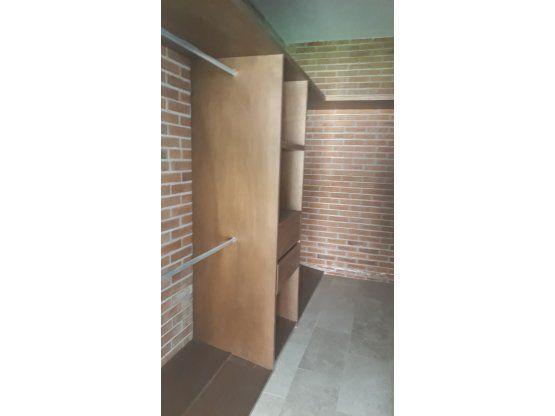 """Casa nueva en venta. Col. Manantiales. <span itemscope="""""""" itemtype=""""http://schema.org/TradeAction""""><span itemprop=""""price"""">$ 5.150.000</span></span>"""