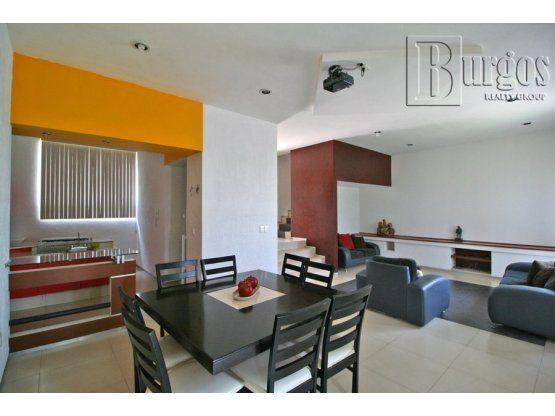 """Venta de casa en Corinto Residencial. <span itemscope="""""""" itemtype=""""http://schema.org/TradeAction""""><span itemprop=""""price"""">$ 4.150.000</span></span>"""