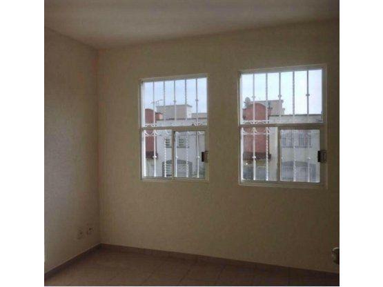 "Se vende en <span itemscope="""" itemtype=""http://schema.org/TradeAction""><span itemprop=""price"">$ 682.500</span></span>Paseos del Río."