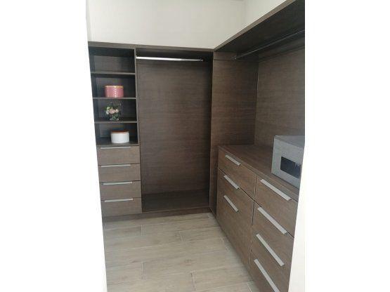 Casa en venta modelo Akoya (LP)
