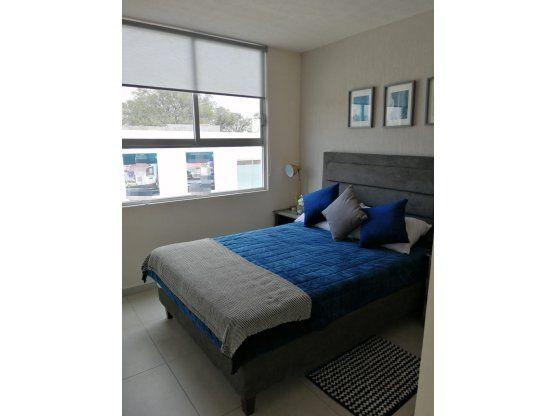 Venta casa modelo Xul-Ha (RQ)